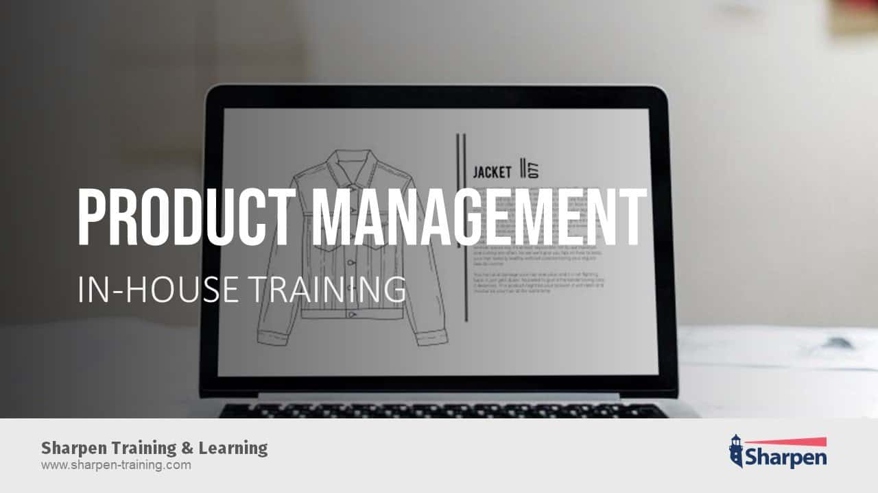 Sharpen In-house Training D2565_Product-Management_16x9_EN