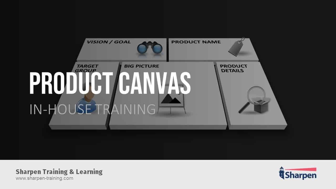 Sharpen In-house Training D2642_Product-Canvas_16x9_EN